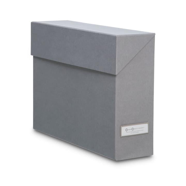 BIGSO CLASSIC Box mit Register 386210600000 Bild Nr. 1