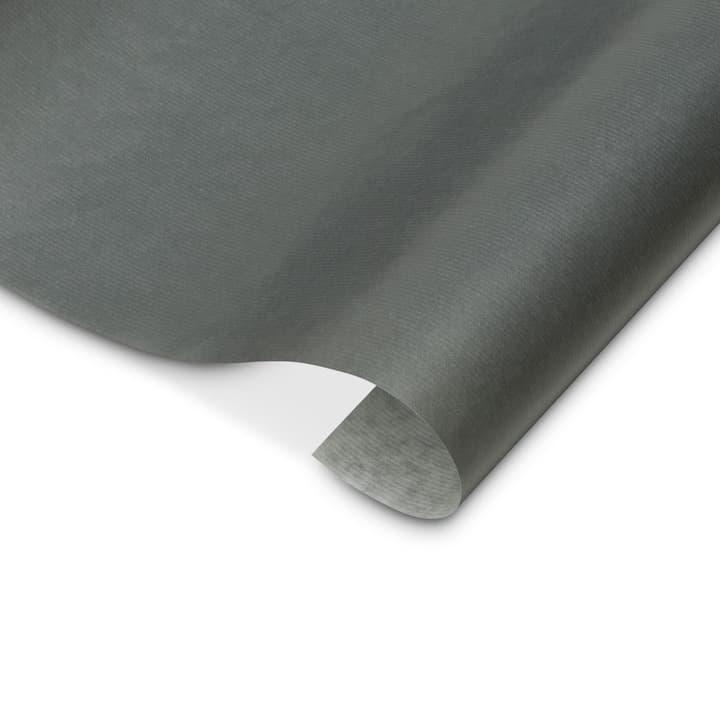 NATURALINE papier d'emballage 386151300000 Colore Grigio Dimensioni L: 10.0 m x P: 0.7 m N. figura 1