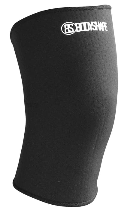 Kniebandage Bodyshape 463011100100 Bild-Nr. 1