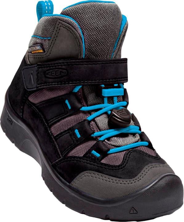 Hikeport Mid WP Kinder-Freizeitschuh Keen 460660926020 Farbe schwarz Grösse 26 Bild-Nr. 1