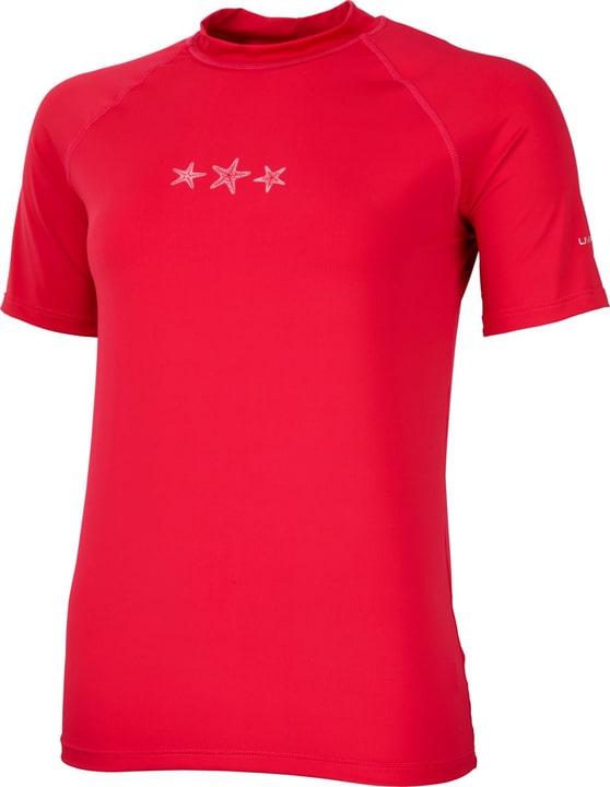 Damen UVP Shirt Extend 463135903837 Farbe fuchsia Grösse 38 Bild-Nr. 1