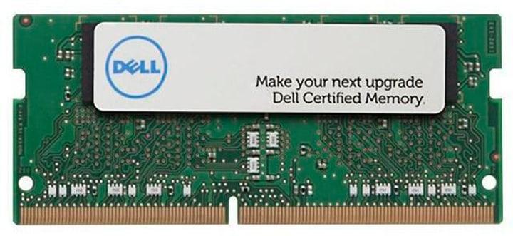 DDR4-RAM 1x 16 GB RAM Dell 785300150092 N. figura 1