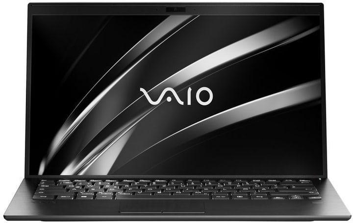 SX14 i7 UHD Notebook Vaio 785300144056 N. figura 1