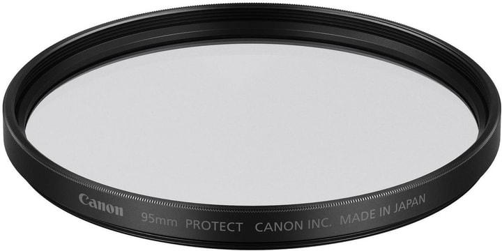Filtro di protezione 95mm Filtro Canon 785300146460 N. figura 1