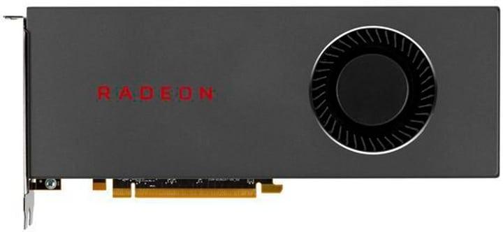 Radeon RX5700 8G Grafikkarte Asus 785300146127 Bild Nr. 1