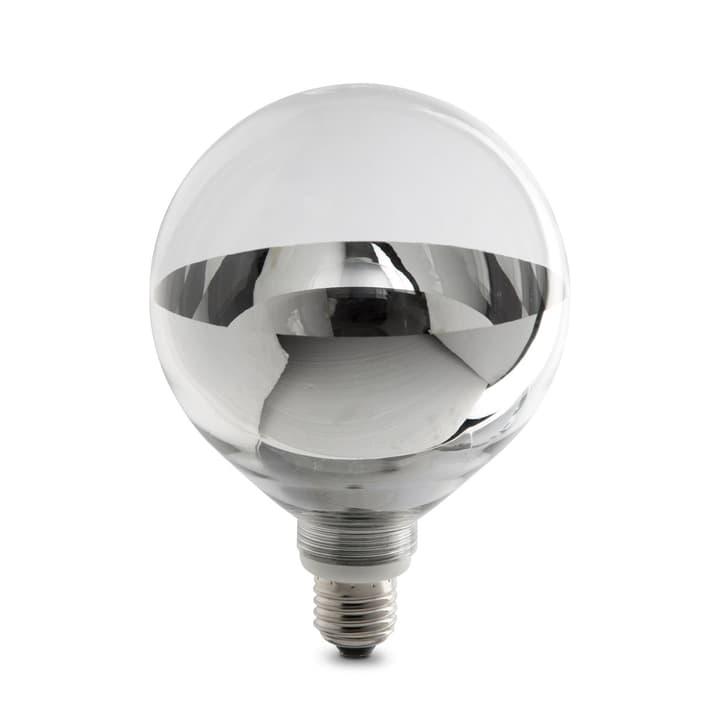 NUD LED-Leuchtmittel 380018200000 Bild Nr. 1