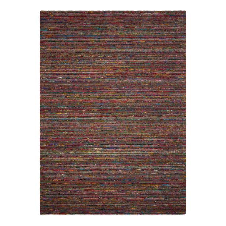VINCENS Teppich 371078200000 Bild Nr. 1