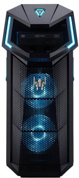 Predator Orion 5000 GTX1080Ti Desktop Acer 785300136930 N. figura 1