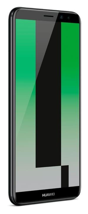 Mate 10 Lite DS 64GB nero Smartphone Huawei 785300130520 N. figura 1