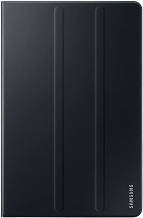 "Cover Tab A 10,1"" - noir Samsung 785300134300 Photo no. 1"