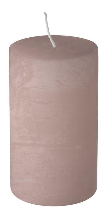 BAL Zylinderkerze 440582901176 Farbe Beige Grösse H: 10.0 cm Bild Nr. 1