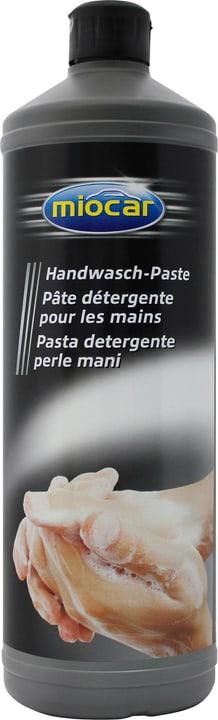 Pasta detergente perle mani 1 kg Miocar 620803300000 N. figura 1