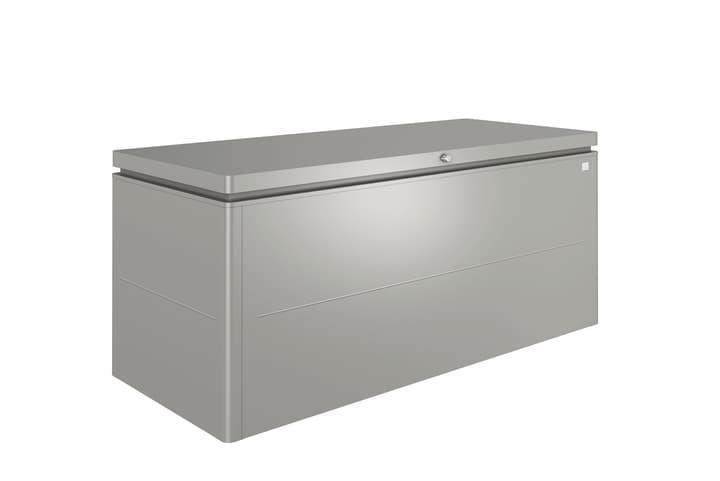 LoungeBox 200 Biohort 647230900000 Colore Grigio Quartz-Metallico N. figura 1