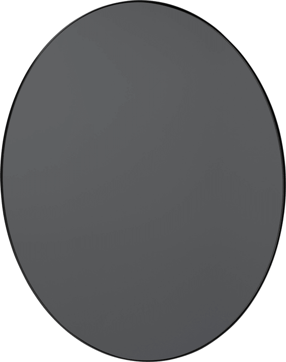ROSIE Spiegel 407111705020 Grösse B: 50.0 cm x T: 2.0 cm x H: 50.0 cm Bild Nr. 1