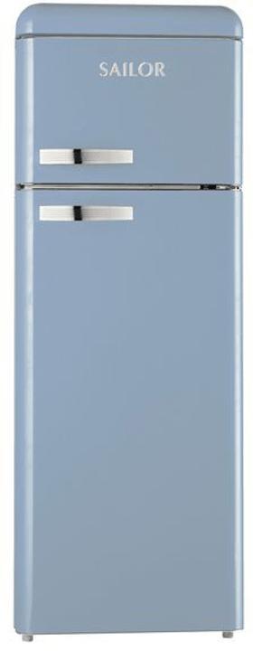 Kühlschrank SABL 208 Sailor 785300130901 Bild Nr. 1