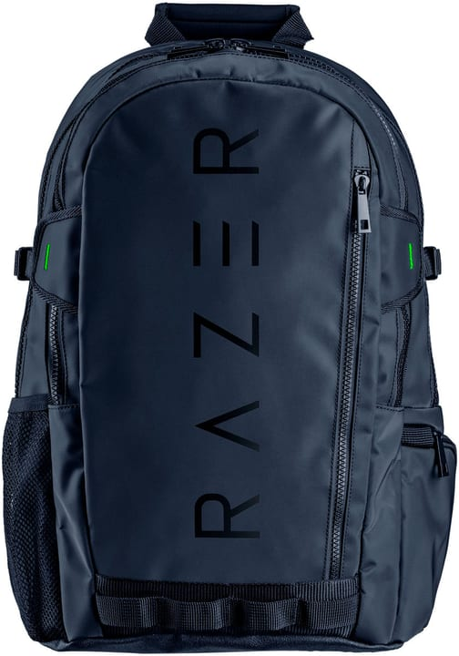 """Rogue Backpack V2 15,6"""" Sac à dos Razer 785300149668 Photo no. 1"""