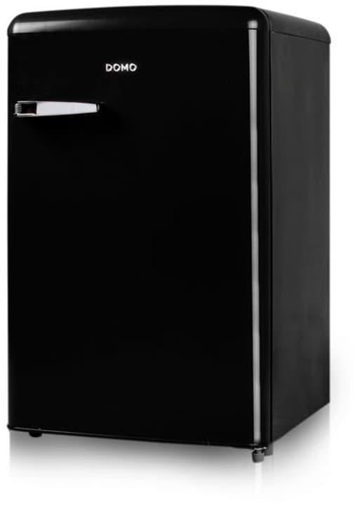 DO980RTKZ Kühlschrank Domo 785300140946 Bild Nr. 1