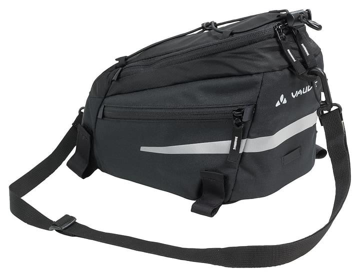 Silkroad S Gepäckträgertasche zum Radfahren Vaude 462981300000 N. figura 1