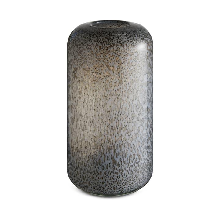 MIA Vaso 396095600000 Dimensioni L: 18.0 cm x P: 18.0 cm x A: 34.0 cm Colore Marrone N. figura 1