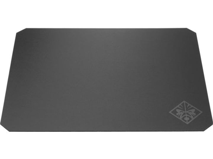OMEN Hard Mouse Pad 200 Mouse Pad Omen 785289500000 Photo no. 1