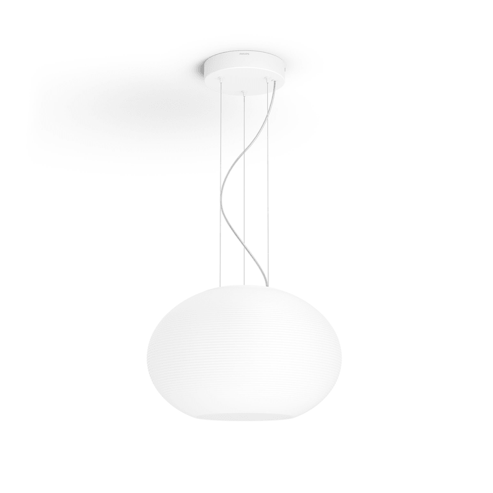HUE LED FLOURISH Sospensione Philips 380124500000 N. figura 1