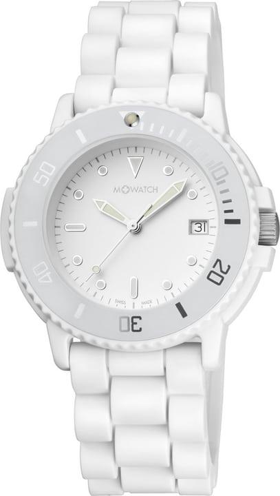 Aqua WYW.96210.RA M+Watch 760830900000 Photo no. 1