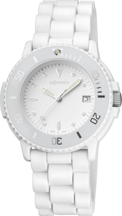 Aqua WYW.96210.RA M+Watch 760830900000 Bild Nr. 1