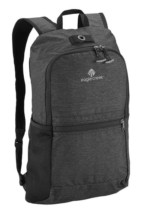 Packable Daypack 11 L Zaino giornaliero ultraleggero Eagle Creek 491289300000 N. figura 1