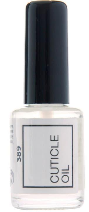 1UVLP-CUTE Nagelpflegemittel Rio 785300151627 Bild Nr. 1