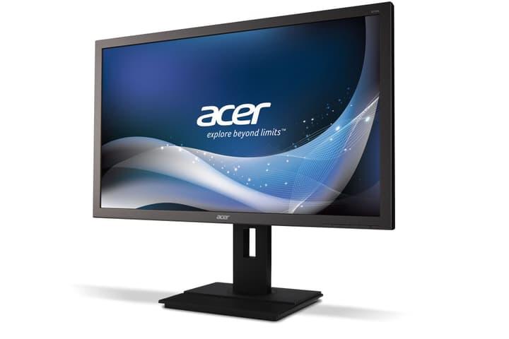 Acer B246WL Monitor Acer 95110035322316 Bild Nr. 1