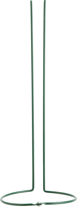 FLEXIBEL Puntelli per pianti Windhager 631238500000 N. figura 1