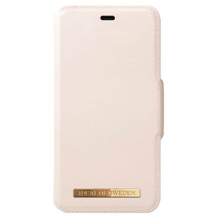 Book-Cover Fashion Wallet beige Coque iDeal of Sweden 785300147984 Photo no. 1