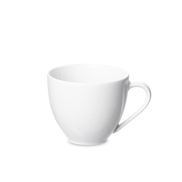 DÎNER Tazza da caffè KAHLA 393043900000 N. figura 1