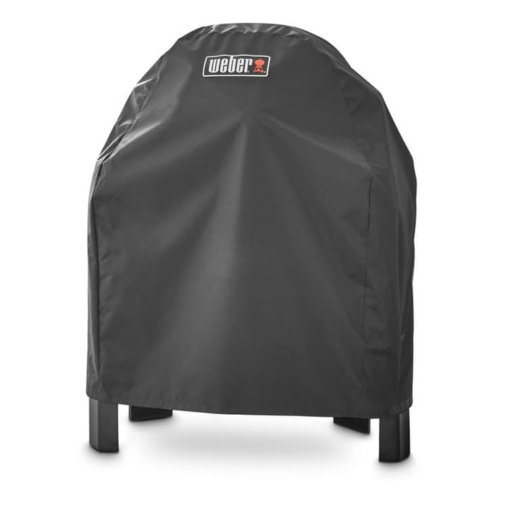 Telo copertura grill 75x56x90cm Weber 9000030883 No. figura 1