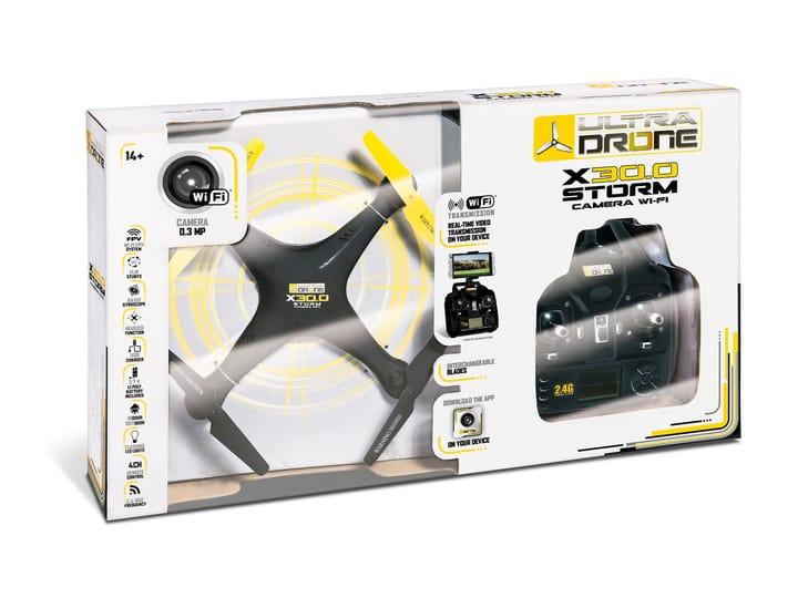 Mondo Ultradrone X30 avec camera 746219800000 Photo no. 1