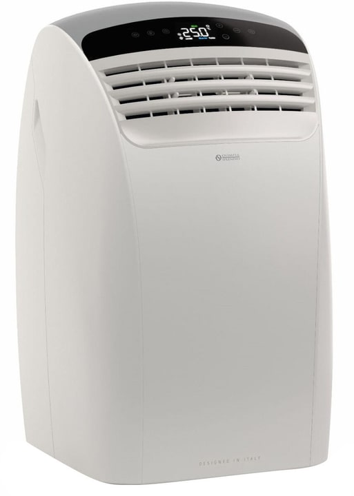 DOLCECLIMA SILENT 12P Climatiseur mobile Olimpia 785300153050 Photo no. 1