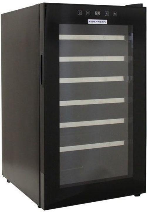 M4801 Weinkühlschrank Kibernetik 785300135208 Bild Nr. 1