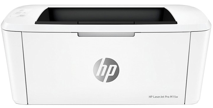Laserjet Pro M15w Imprimante laser HP 797282100000 Photo no. 1
