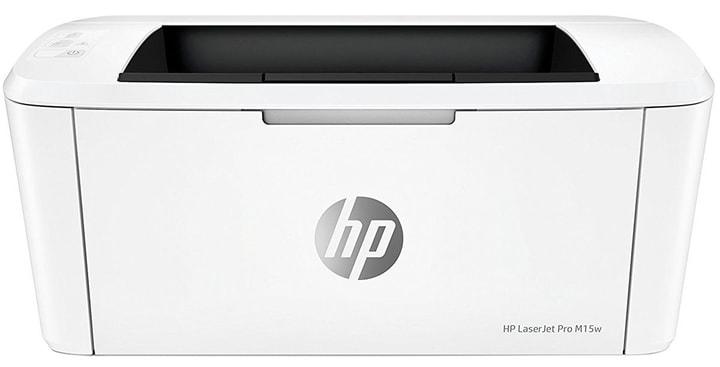 Laserjet Pro M15w HP 797282100000 Photo no. 1