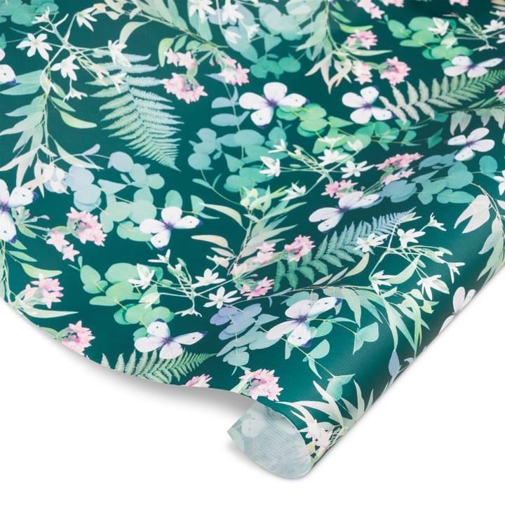 KARLYN Papier-cadeau 386314100000 Photo no. 1