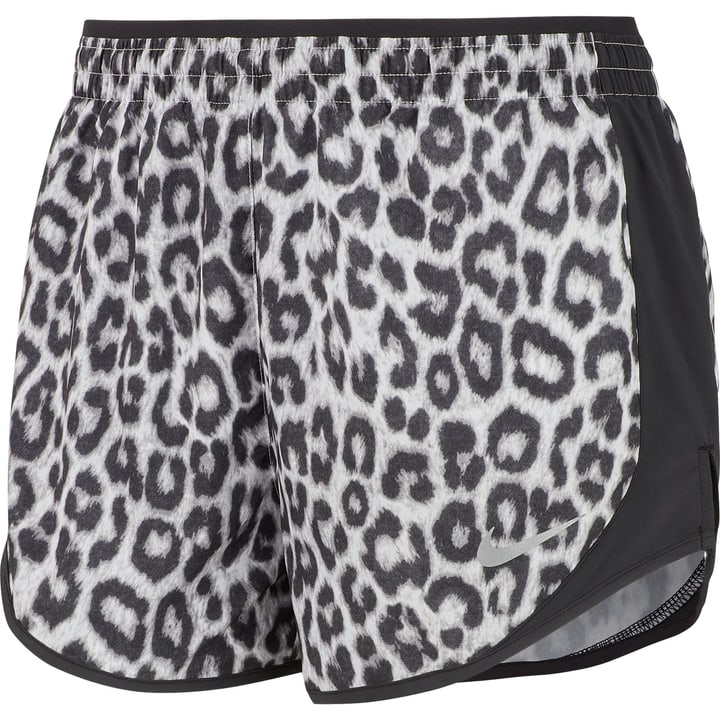 sells official multiple colors Tempo LX Short