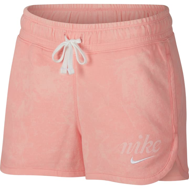 coupon codes clearance sale hot sale Women NSW Short