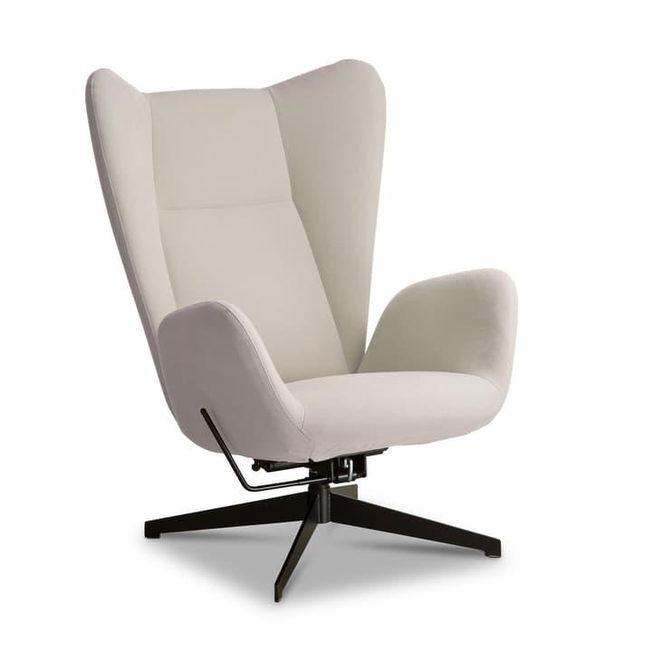 BISCUIT Sessel 360042550505 Grösse B: 78.0 cm x T: 85.0 cm x H: 110.0 cm Farbe Sand Bild Nr. 1