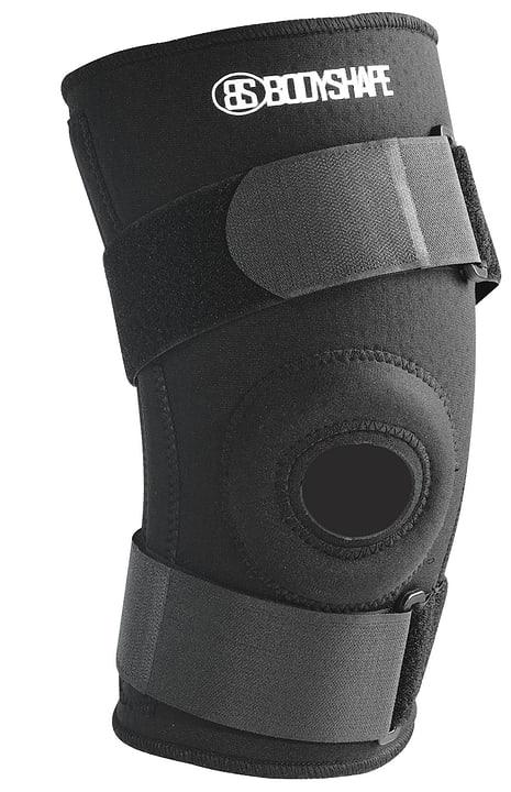 Fascia per ginocchio con silicone Bodyshape 491924900100 Taglie S N. figura 1