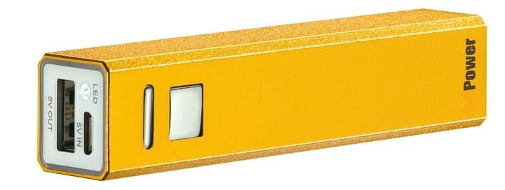 USB PowerBank Ladegerät M-Power 704751000000 Bild Nr. 1
