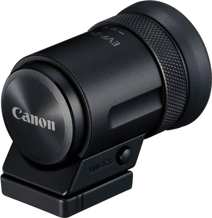 Viseur électronique Canon EVF-DC2 Canon 785300131258 N. figura 1