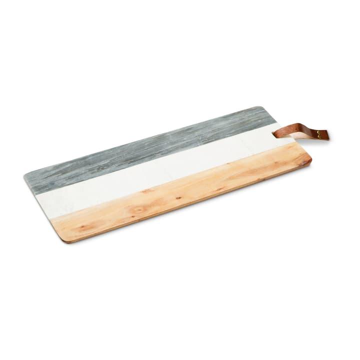 CHEESE BOARD Planche à decouper 393100300000 Photo no. 1