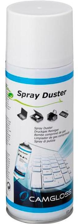 Bomboletta spray 400ml Camgloss 785300134975 N. figura 1