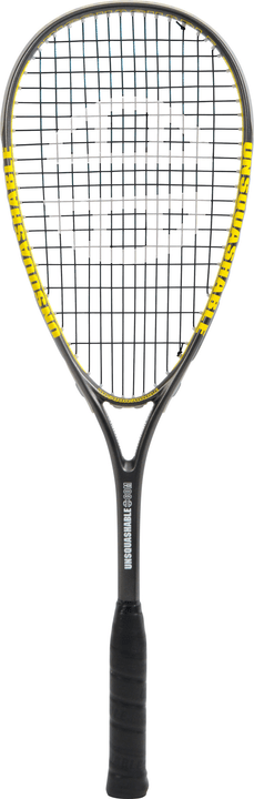 USQ INSPIRE T-2000 Unsquahable Squash-Schläger Inspire-T2000 Unsquashable 491411600000 Photo no. 1