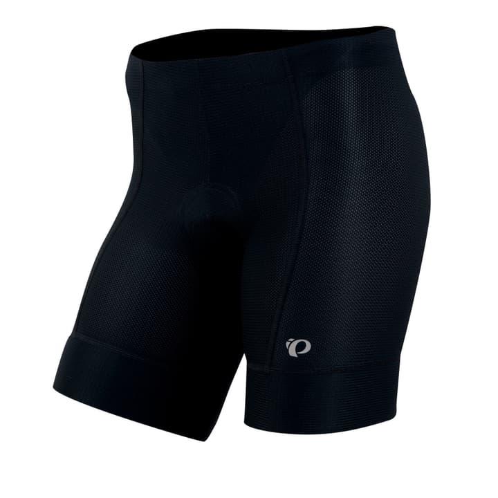 Women`s LIner Short Culotte pour femme Pearl Izumi 461312100420 Couleur noir Taille M Photo no. 1